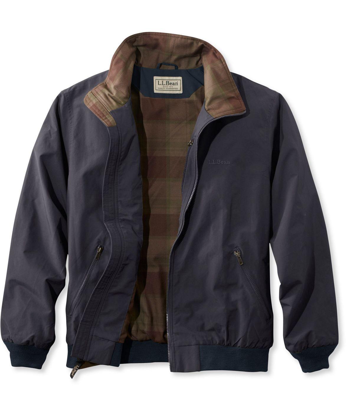 Men S Warm Up Jacket Flannel Lined In 2020 Stylish Men Casual Mens Casual Outfits Stylish Mens Outfits [ 1383 x 1200 Pixel ]