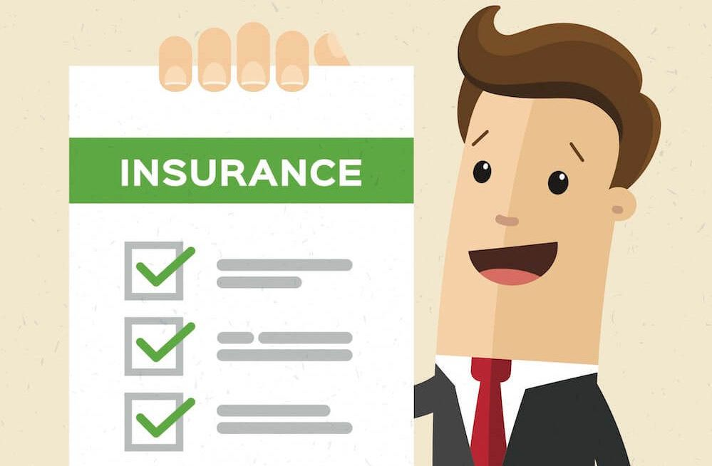 What Are The Minimum Commercial Insurance Requirements Small