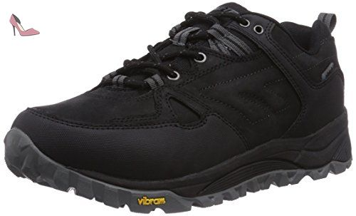 Hi-Tec V-Lite SpHike Nijmegen Low i, Chaussures de randonnée homme -