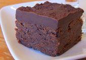 browniestrd