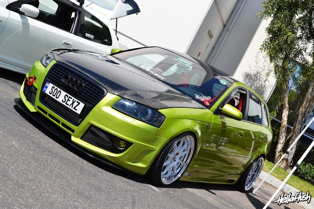 Pin by Connor Armold on Cars Audi Audi, Audi a3