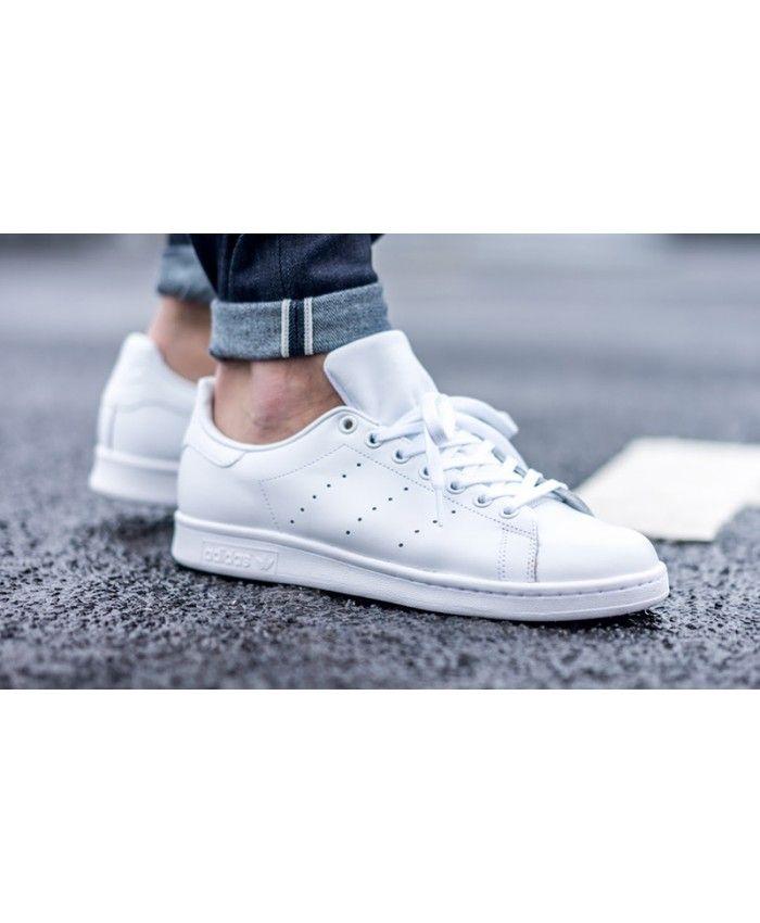 sconto vendita nel regno unito adidas stan smith mens scarpe t 1874 adidas stan