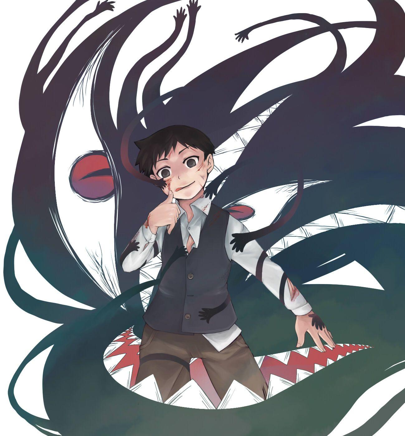 Pride Fma 624684 Fullsize Image 1300x1400 Fullmetal Alchemist Brotherhood Fullmetal Alchemist Anime