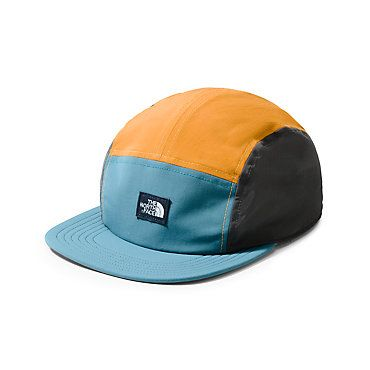 4b6c4646472 The North Face Class V TNF Five Panel Hat