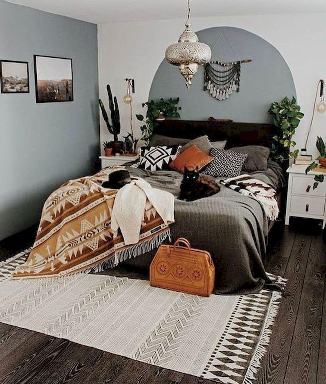 Photo of 30 idee di decorazione accogliente per la tua camera da letto #diyfalldecor