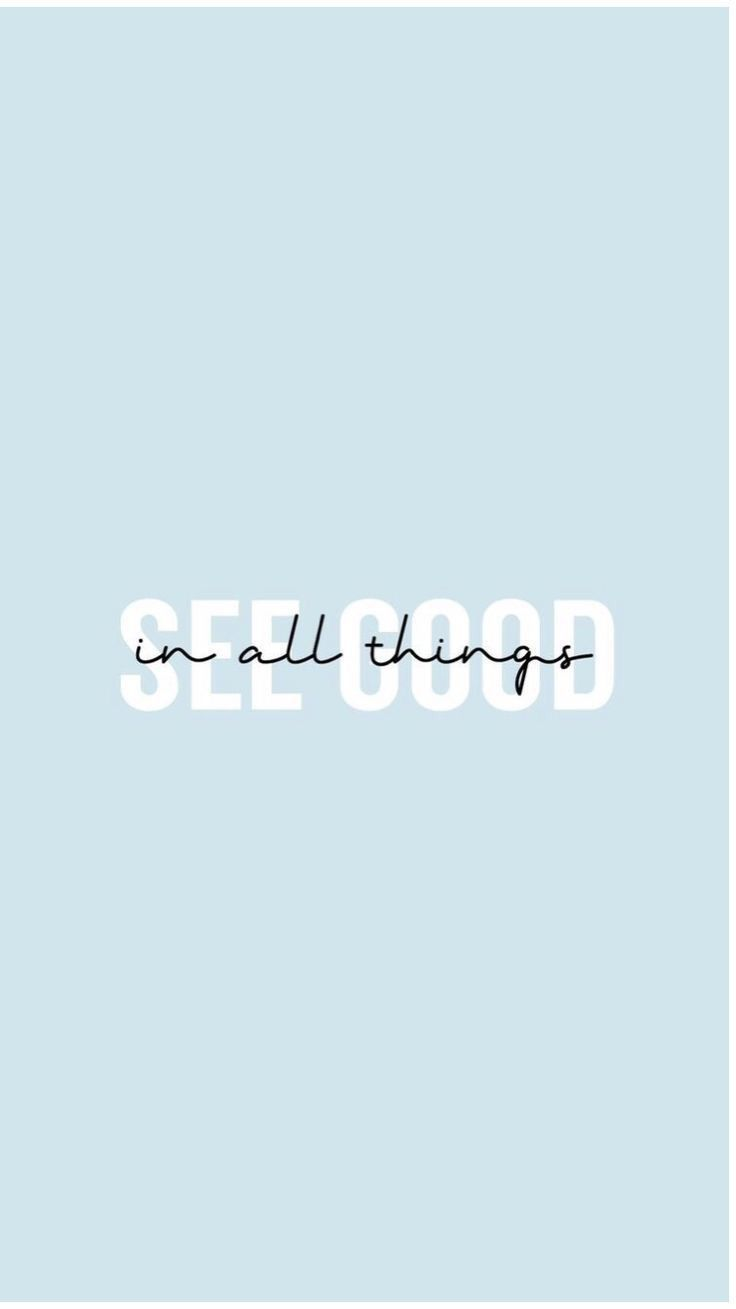 Pin By Julia Chong Viernes On Background Wallpaper Quotes Cute Quotes Inspirational Quotes Tumblr is a place to express yourself, discover yourself, and bond over the stuff you love. pinterest