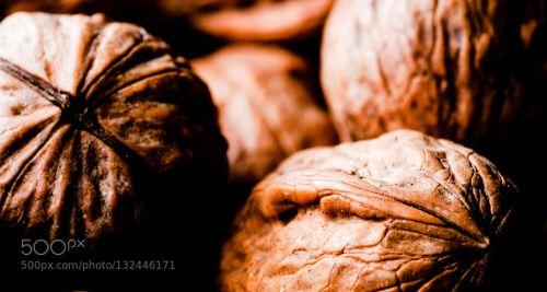 DxO raw by erbacherc  IFTTT 500px Baumnuss; Walnuss; closeup; food; germany; harvest; natural; nature; nut; nutrition; n