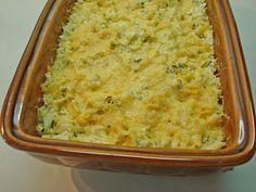 Zutaten    250 g Quark  1 Ei(er)  100 g Zucchini  100 g Paprikaschote(n)  1 kleine  Zwiebel(n)  etwas Schnittlauch, fein geschnit...