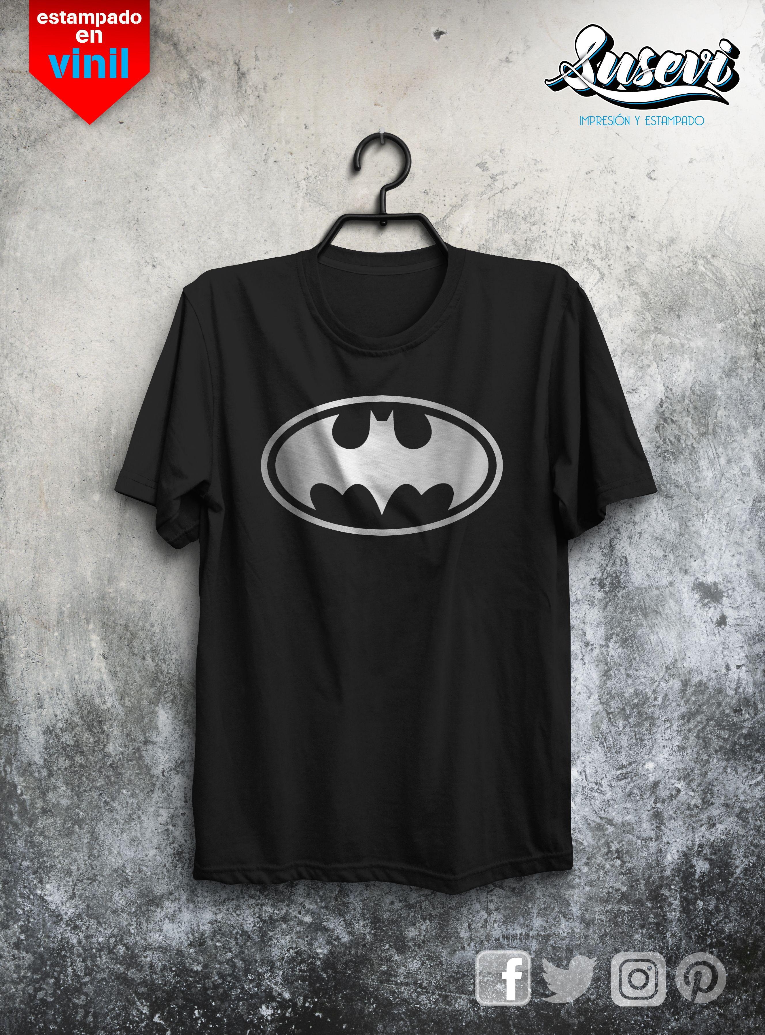 95cad572b51d3 Playera personalizada-batman-hombre-estampados  comics  playeras  batman