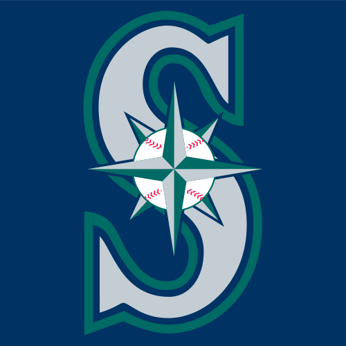 File Seattle Mariners Insignia Svg Seattle Mariners Logo Mariners Logo Mariners