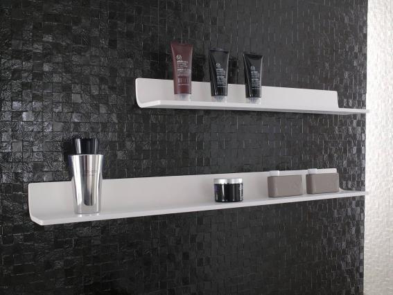 Showroom | Tegelhuis Badkamers en Tegels | Ideeën voor het huis ...