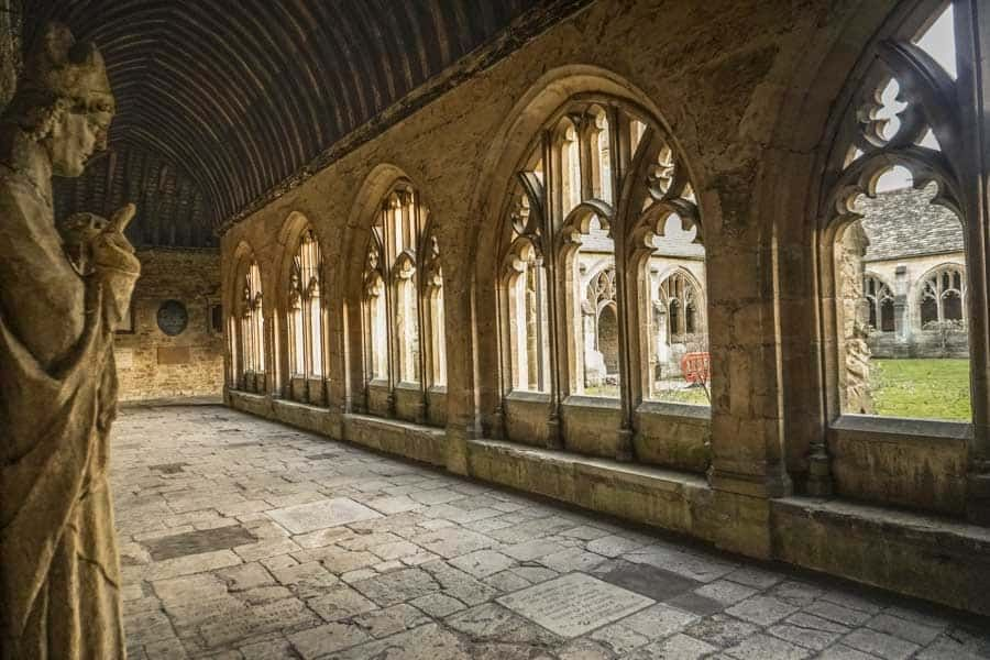 The Oxford Harry Potter Guide Filming Locations Map Oxford Harry Potter Harry Potter Filming Locations Filming Locations