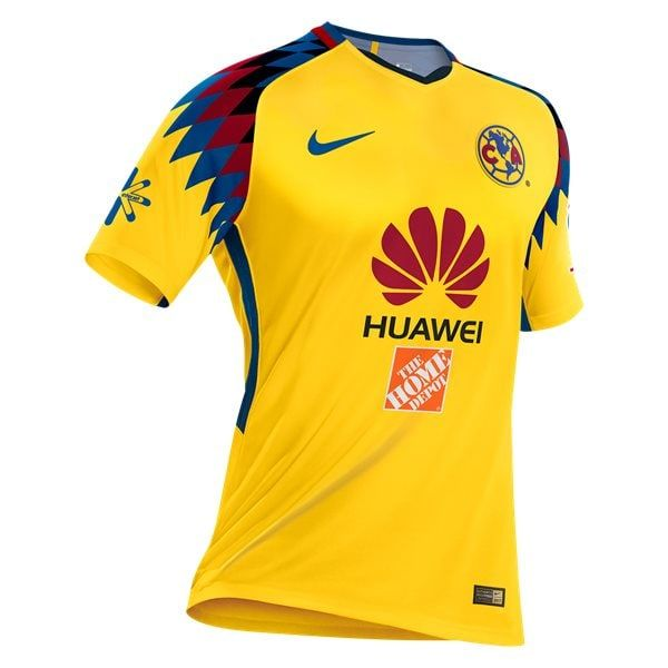 94b81e12f World Soccer Shop is the world s leading destination for official soccer  gear and apparel.
