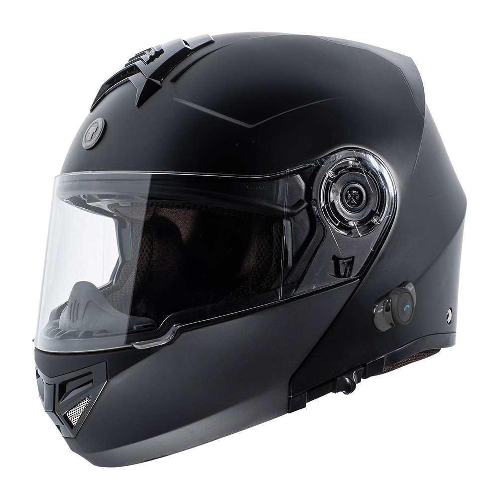 10 Best Motorcycle Helmets With Bluetooth Reviews 2019 Pickmyhelmet Motorcycle Helmets Black Motorcycle Helmet Motorcycle Helmet Design