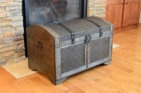 Charmant Our Hope Chest Boxes Are All Handcrafted And Tailored To Enhance The  Existing Decor Of Any Room In The Home And To Provide Large Storage Space.