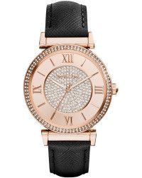 b610b440d Michael Kors Watches, Sport & Digital Watches for Women | Lyst ...
