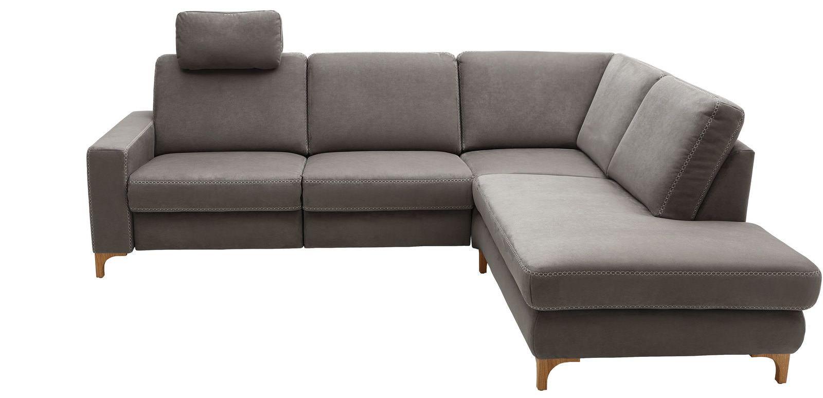 Bemerkenswert Polstergarnituren 3 2 1 Sitzer Sectional Couch Decor Couch