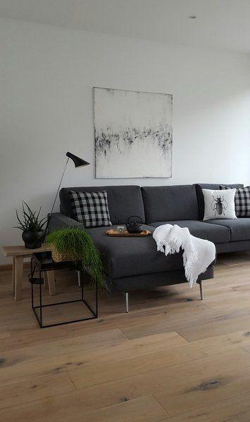 Der april auf solebich dazwischentage zu hause ikea for Interior design innsbruck