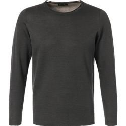 Photo of Reduced fine knit sweaters for men