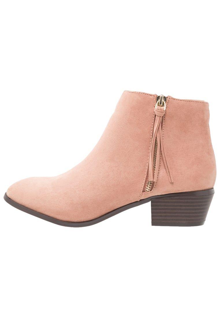 Zapatos beige casual Even&Odd para mujer h30w3BPAb