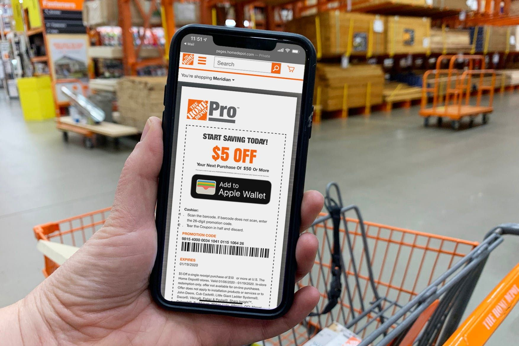 38 home depot sale hacks you ll regret not knowing the on home depot paint sale id=30578