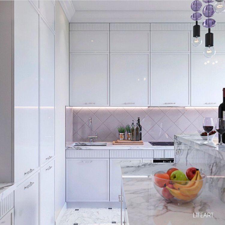Vk Com საინტერესო Kitchen Cabinets Home Home Decor