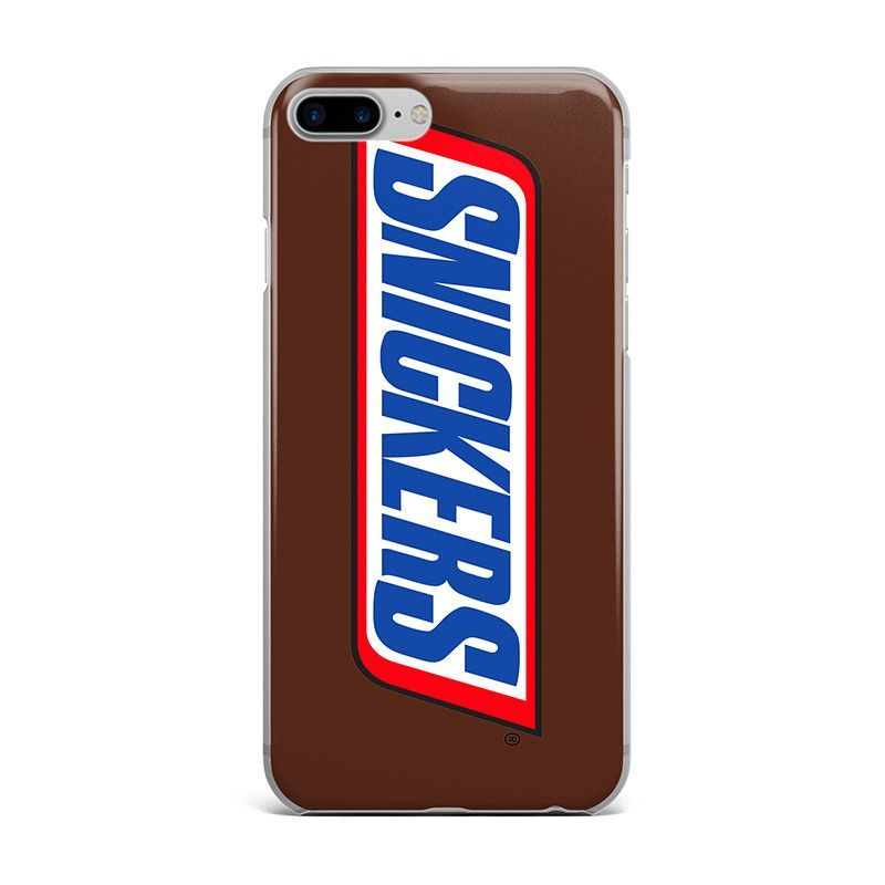 Snickers Custom Iphone Case Fresh Elites With Images Custom