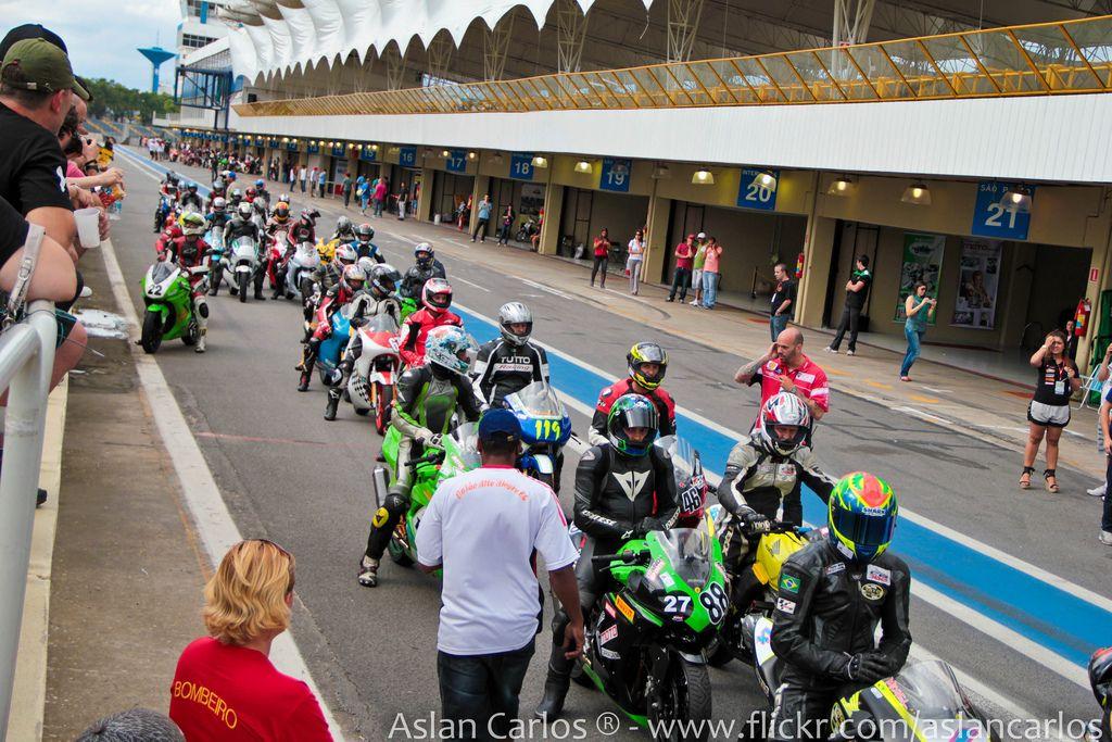 https://flic.kr/p/beArPe   GP 500 Miles Interlagos - Sao Paulo / Brazil   Motovelocidade GP 500 Milhas