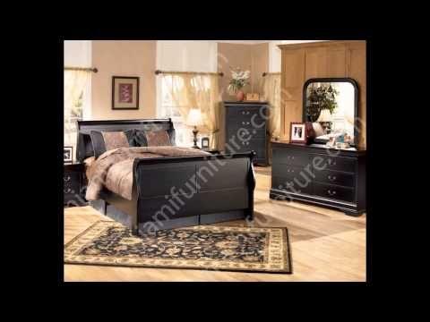Ashley Furniture Bedroom Sets Ashley Bedroom Furniture Home