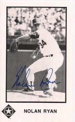 Pin Pa Baseball Autographs