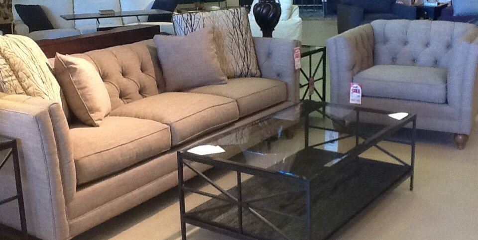 Fine Furniture · 5927 Westheimer Houston 713 783 1500 Www.blumsfurniture.com