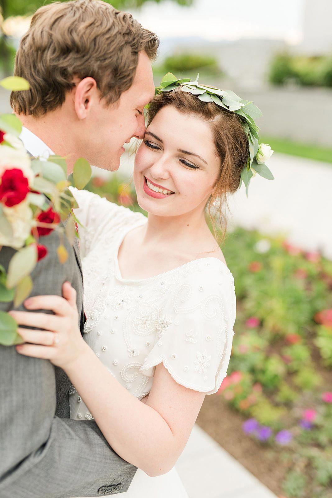 Wedding Photography Magazine #cameralife #WeddingPhotography