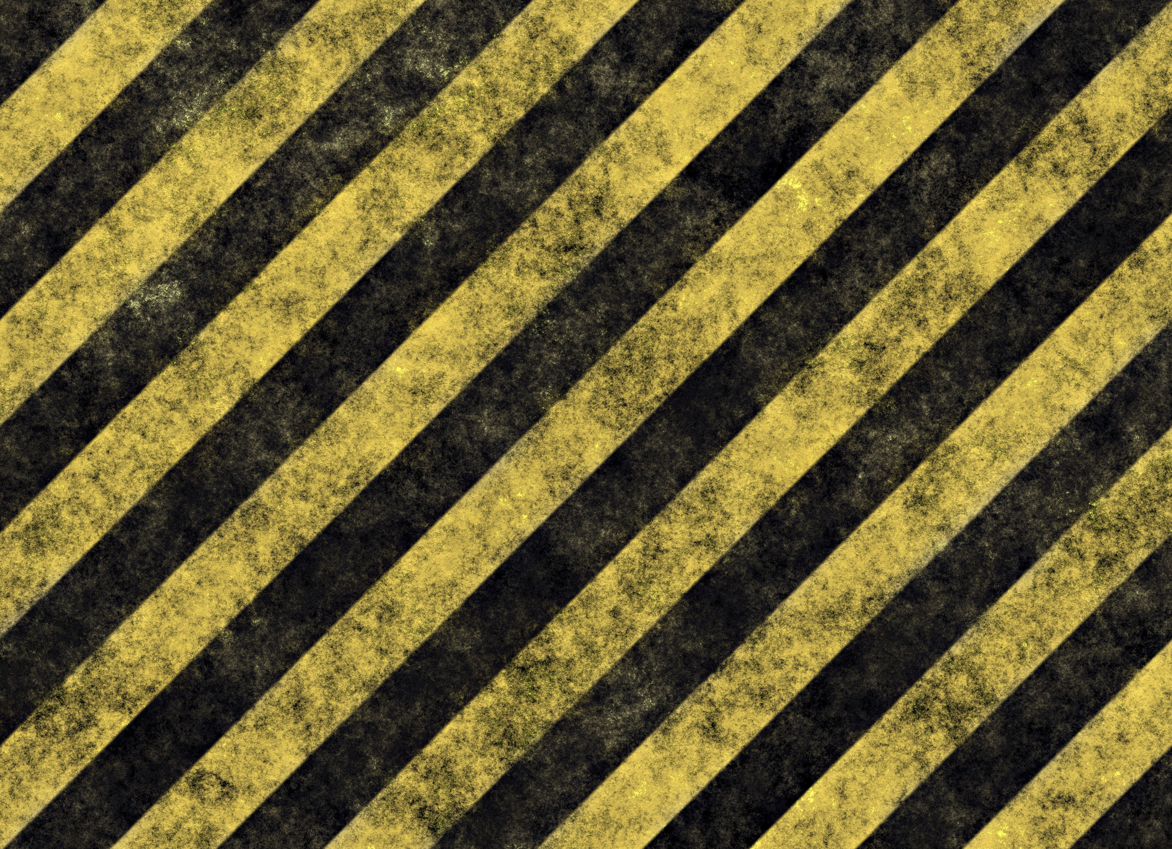 And black diagonal stripes background seamless background or wallpaper - Find This Pin And More On Wallpaper Pattern Texture Grunge Yellow And Black Hazard Stripes