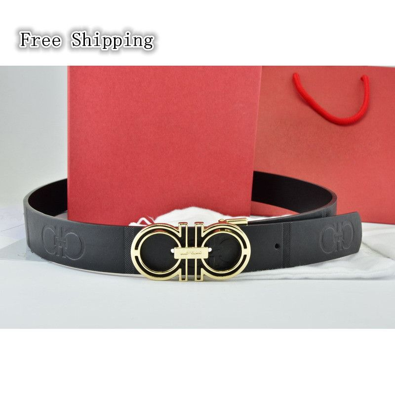 : Buy 2015 Hot Mens Designer Belts For Men