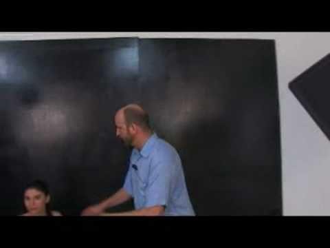 Digital Photography 1 on 1: Episode 5 - YouTube