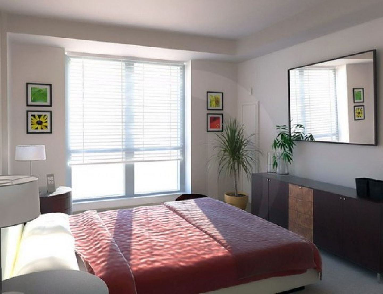 Cool loft bed ideas  Bedroom  Master Bedroom Designs Loft Beds For Teenage Girls Cool