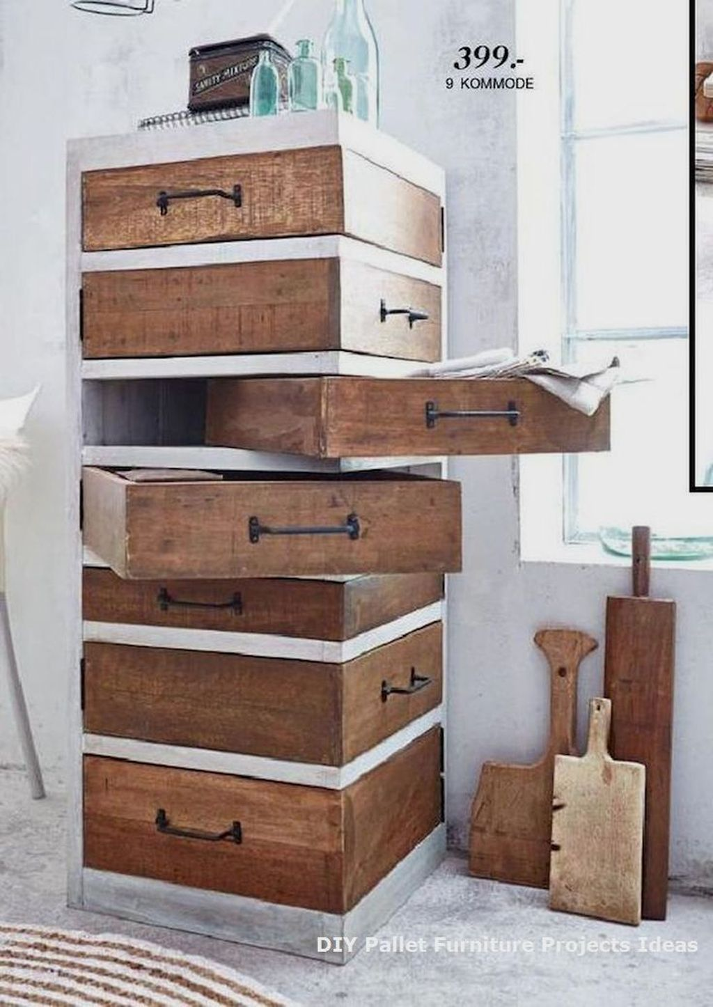 Download Good DIY Furniture from trendehouzz.com