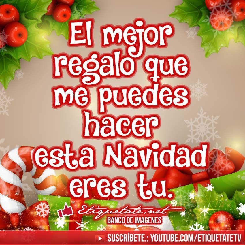Dedicatorias por navidad http - Saludos de navidad ...