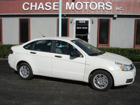 Ford Autosales Usedautos Qualityautos Stafford Cars For Sale Used Cars Ford