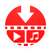 PullTube 0 11 1 - Video Downloader free for macOS A