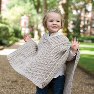 Httpthecraftyminx201003millamia knitting patterns ravelry alex poncho pattern by millamia sweden dt1010fo