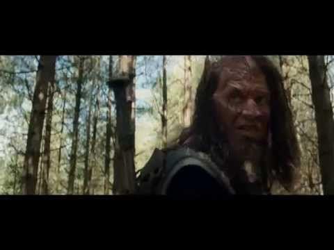 calibos attacks clash of the titans 2010 clip 3 7 clash of the titans adventure film