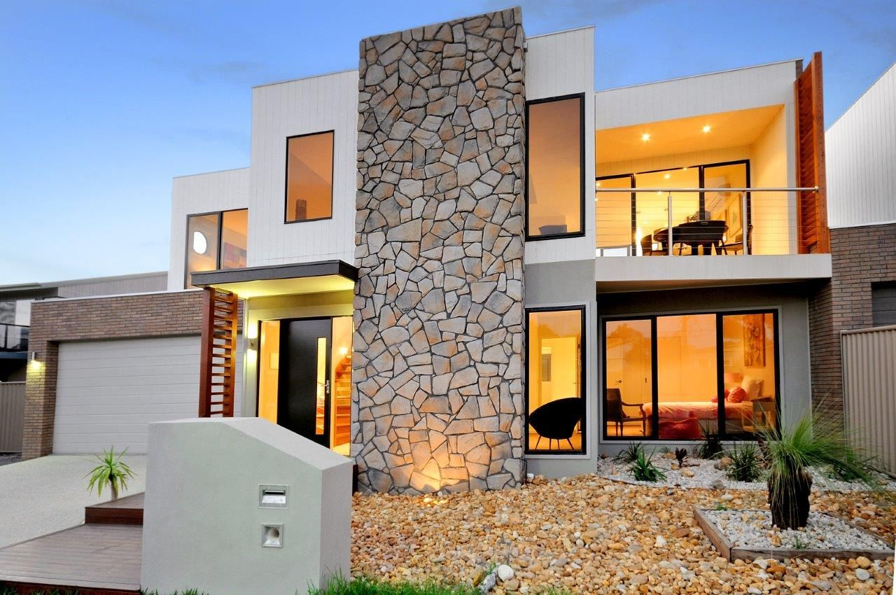 Finish off your walls with the luxurious look and feel of grey stone on exterior wall finishes, exterior stone decking, exterior stone columns, exterior limestone, exterior stone panels, exterior stone pavers, exterior wall cladding ideas, exterior stone cladding systems, exterior stone veneer, exterior wall cladding panels, exterior stone lighting, exterior stone stairs, exterior stone bricks, exterior stone steps, exterior travertine, exterior stone fireplaces, exterior stone facades, exterior stone fascia, exterior stone floors, exterior wall materials,