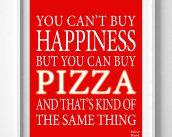 Never Pizza Quotes Funny Pizza Quotes Pizza Lovers