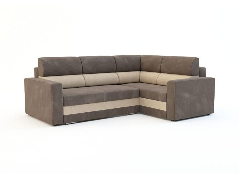 Corner Sofa Bed Kent 649 Including Vat Instalments From 12 Month 0 Free Delivery 24 Month Warranty The Corne Comfortable Sofa Bed Corner Sofa Bed Corner Sofa