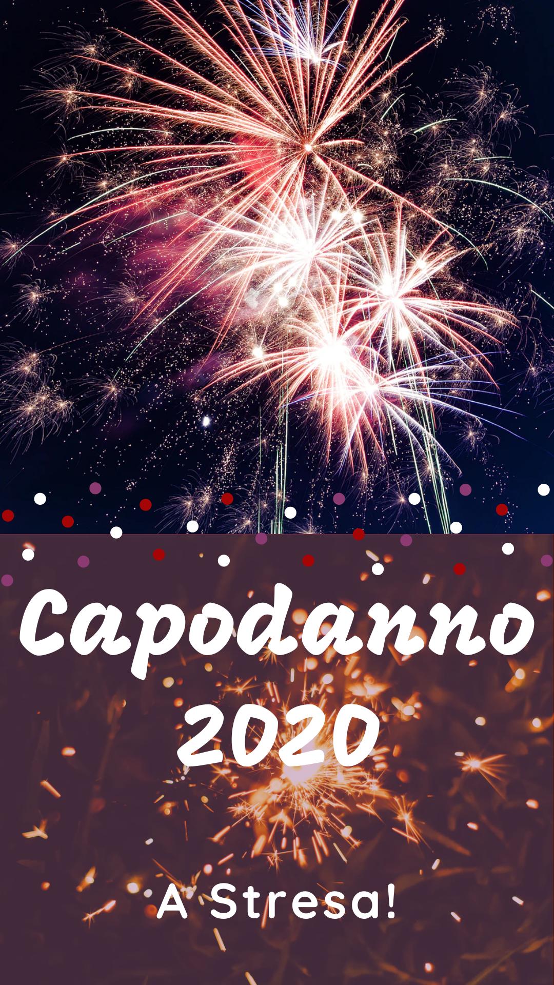 #capodanno #2020 | Musica dal vivo, Hotel, Musica