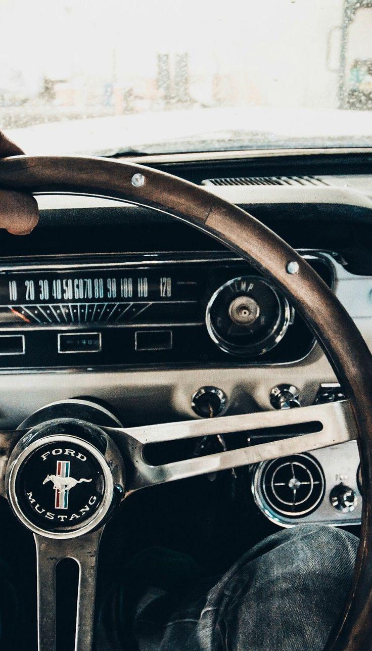 25 + ›Ein Eintrag aus Fragmenten *  – Fahrzeuge