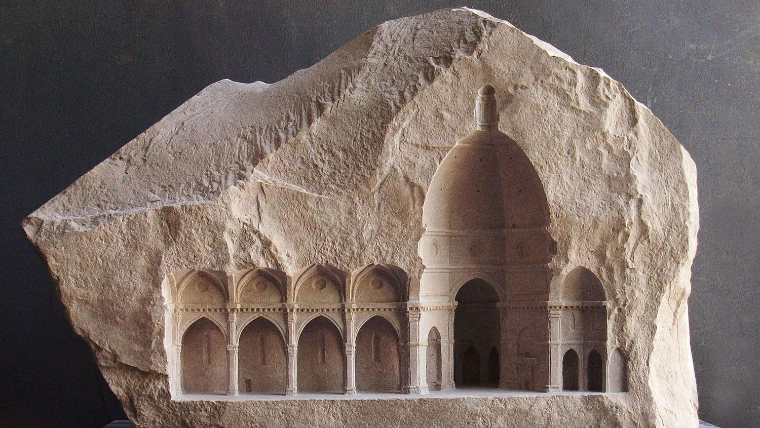 Architectural Marble Carvings by Matthew Simmonds | Yellowtrace |  Architectural sculpture, Stone sculpture, Decorative sculpture