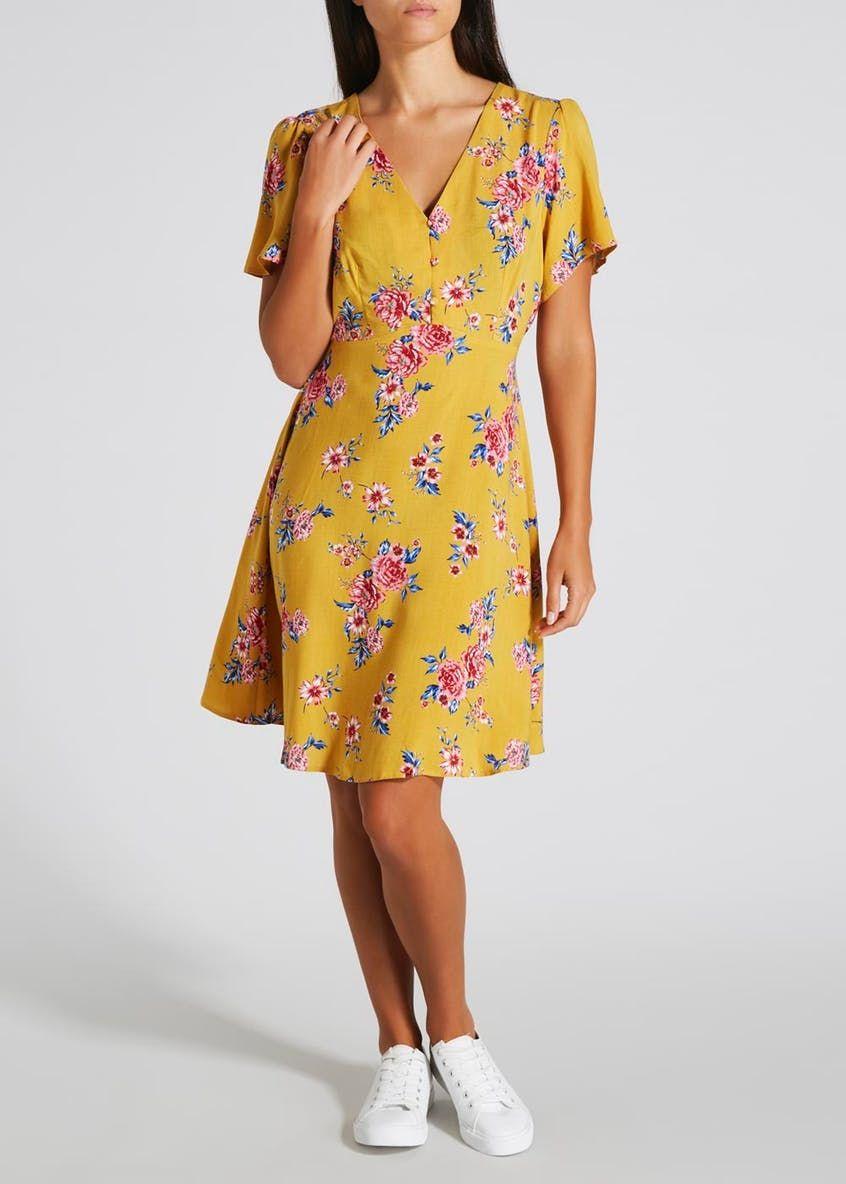 6ef9e1b113d92d Womens, Mens, Kids & Homeware Online | designer wear | Dresses ...