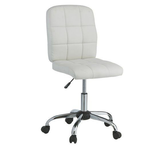 Home Jarvis Gas Lift Office Chair